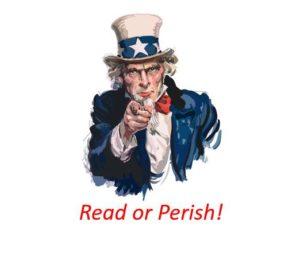 bí quyết đọc sách